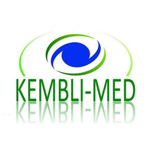 kemblimed