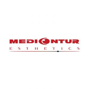 medicontur