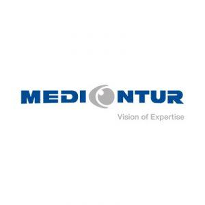 medicontur2