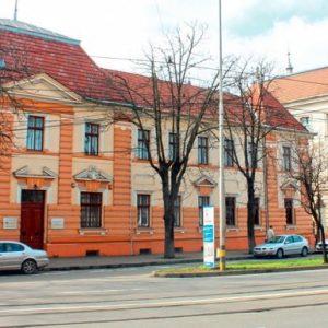 cladire-MedSystem-Oradea