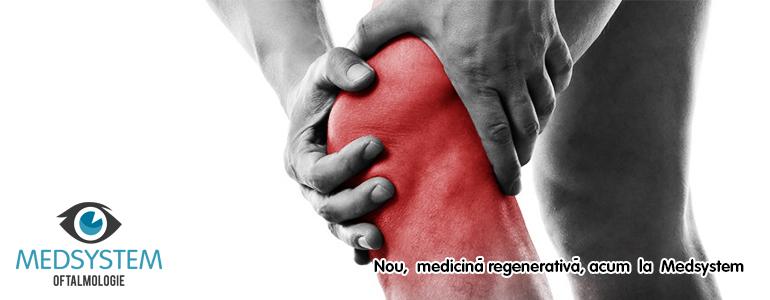 medicinaregenerativa